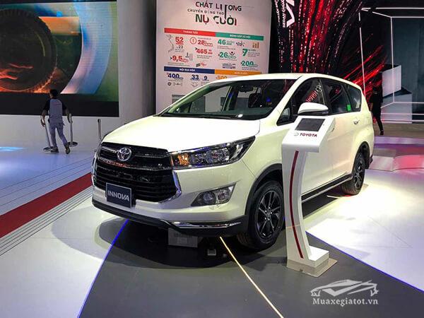 danh-gia-xe-toyota-innova-2020-v-muabantoyota-com-vn-17
