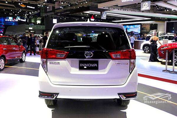 duoi-xe-toyota-innova-2020-v-muabantoyota-com-vn-6