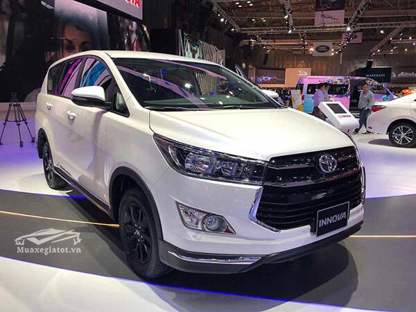 gia-xe-toyota-innova-2020-v-muabantoyota-com-vn-13