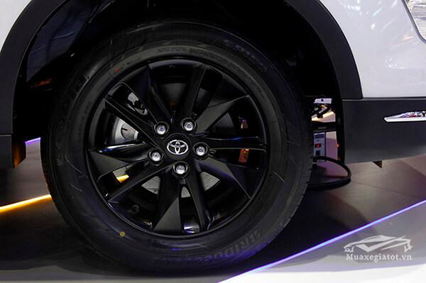 mam-xe-toyota-innova-2020-v-muabantoyota-com-vn-3