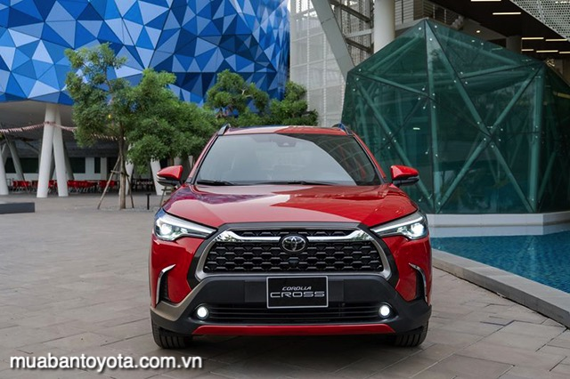 dau-xe-toyota-corolla-cross-18v-2020-2021-muabantoyota-com-vn