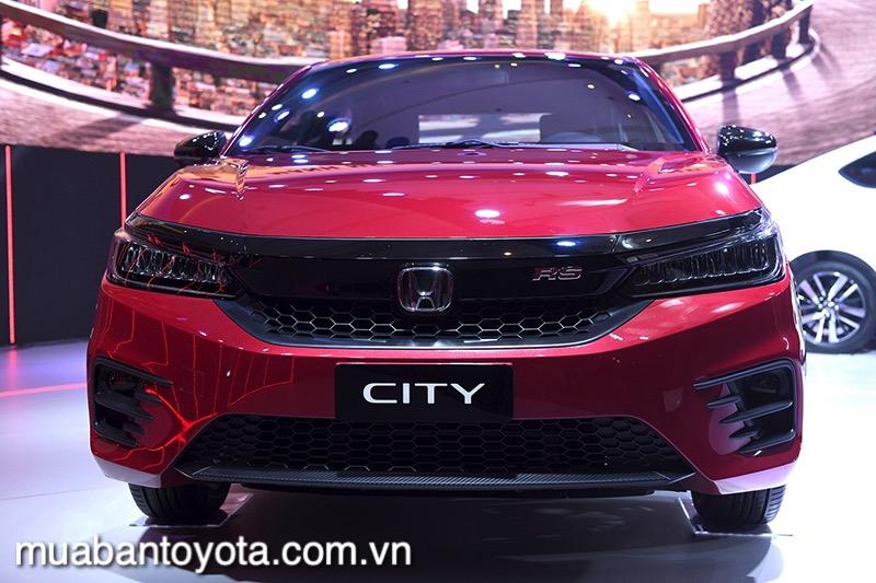 dau-xe-oto-honda-city-2021-muabantoyota-com-vn