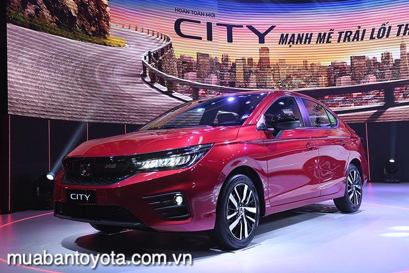 ra-mat-xe-oto-honda-city-2021-muabantoyota-com-vn